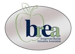 Protected: BREA Presents: A Safe Return to School