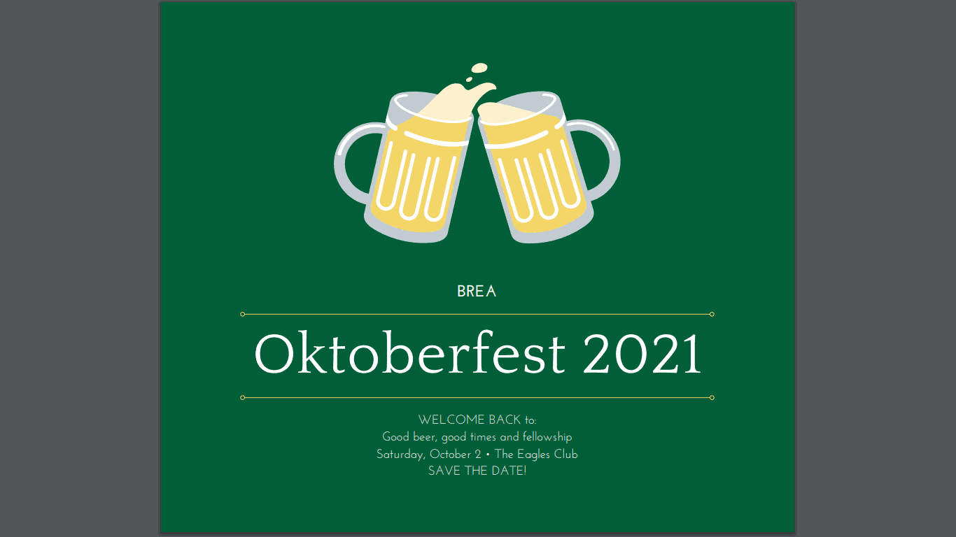 Oktoberfest_SavetheDate